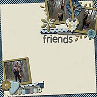 Friends_-_2012_led_dtr.jpg