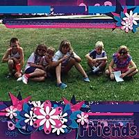 Friends_1993_SSBabyGirl_Bgd_MissFishHalfsies_1_1.jpg