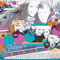 Friendsforeversmall.jpg