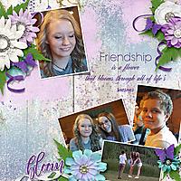 Friendship16.jpg