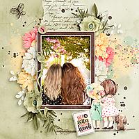 Friendship_in_full_bloom_JSD.jpg