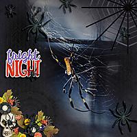 Fright_Night3.jpg