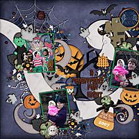 Frightfully_Fun_Night2007.jpg