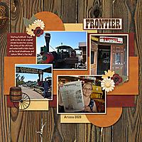 Frontier-001_copy.jpg