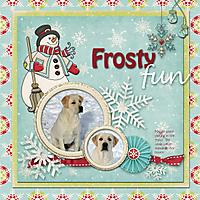 Frosty-Fun1.jpg