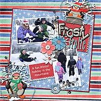 Frosty_Frolic_med_-_1.jpg