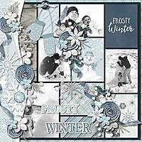Frosty_Winter_LJ-_Ella.jpg