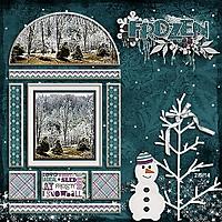 Frozen_2014_600x600.jpg