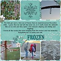 Frozen_480x480_.jpg