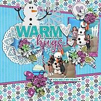 Frozen_Kingdom_CP_-Ella.jpg