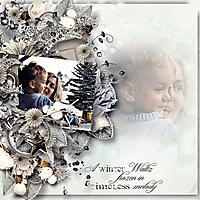Frozen_in_timeless_melody-cs.jpg