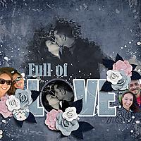 Full-of-Love-LMD-012820.jpg