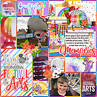 Fun-Art-Festival-Bundle.jpg