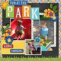 Fun-At-The-Park2.jpg