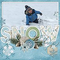 Fun-Day-In-The-Snow.jpg
