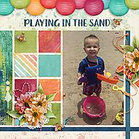 Fun-In-The-Sand1.jpg