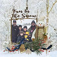 Fun-In-The-Snow1.jpg