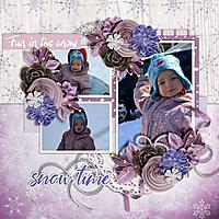 Fun-In-The-Snow3.jpg