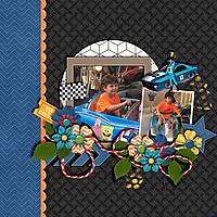 Fun-Ride1.jpg
