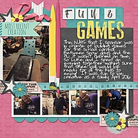 Fun-and-Games2.jpg