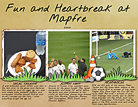 Fun-and-Heartbreak-at-Mapfre.jpg