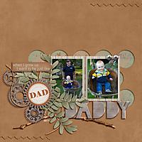 Fun-with-Daddy_web.jpg