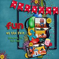 Fun_At_The_Fair_Web1.jpg
