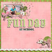 Fun_Day_At_School_600x600.jpg