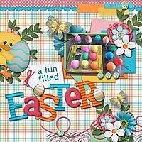 Fun_Filled_Easter_med_-_1.jpg