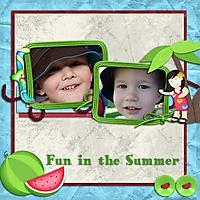 Fun_in_the_Summer_JennCk_sm_copy.jpg