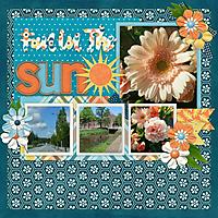 Fun_in_the_summer.jpg