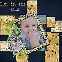 Fun_in_the_sun_copy.jpg