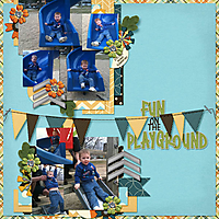 Fun_on_the_Playground.jpg