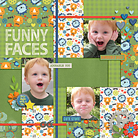 Funny-Faces-small.jpg