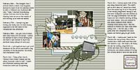 GAB1_-_Seatrout_-_scrapmusic_-_VLM2014_-_week9.jpg