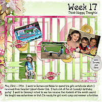 GAB3_-_CM8_-_week_17.jpg