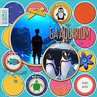 GA_Aquarium_2013.jpg