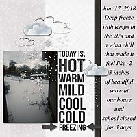 GA_Freeze_2018.jpg