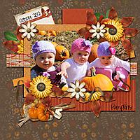 GD-PS-pumpkins.jpg