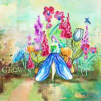 GROWWeb.jpg
