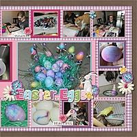 GS-Apr-Color.jpg