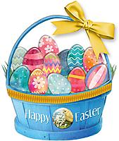 GS-Easter-Egg-Hunt-Basket-2016.jpg