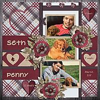 GSCreatedwithRewardsCh318-Seth_Penny318-WEB.jpg