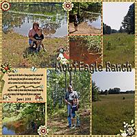 GSFontChal418-Ranch6103-WEB.jpg