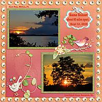 GSMiniKitCh219-sd-SameSunset91218-WEB.jpg