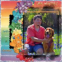 GSMixItUpCh419-WhitneyBluebonnets-91-32917-WEB.jpg