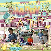 GSTempCh2-Apr2019-Easter2007-WEB.jpg
