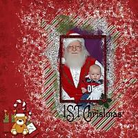 GS_1216_Temp1.jpg