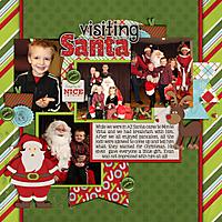GS_B2N2_SantasLittleHelper1.jpg