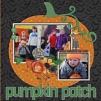 GS_Buffet_Oct15_DFD_PumpkinFun-2.jpg
